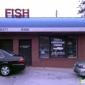 Rizzo's Fresh Fish Market - Saint Louis, MO