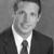 Edward Jones - Financial Advisor: Tyler J Vieke