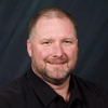 Dan Peterson: Allstate Insurance