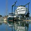 Ventura Harbor Boatyard, Inc.
