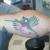 The Bowery Tattoo Company