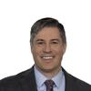Eric Greif - Ameriprise Financial Services, Inc.
