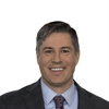 Eric Greif - Ameriprise Financial Services, Inc.