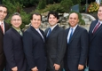 Quality  Dental Care - Hopewell Junction, NY