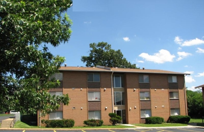 Bermuda Heights Apartments - Saint Louis, MO