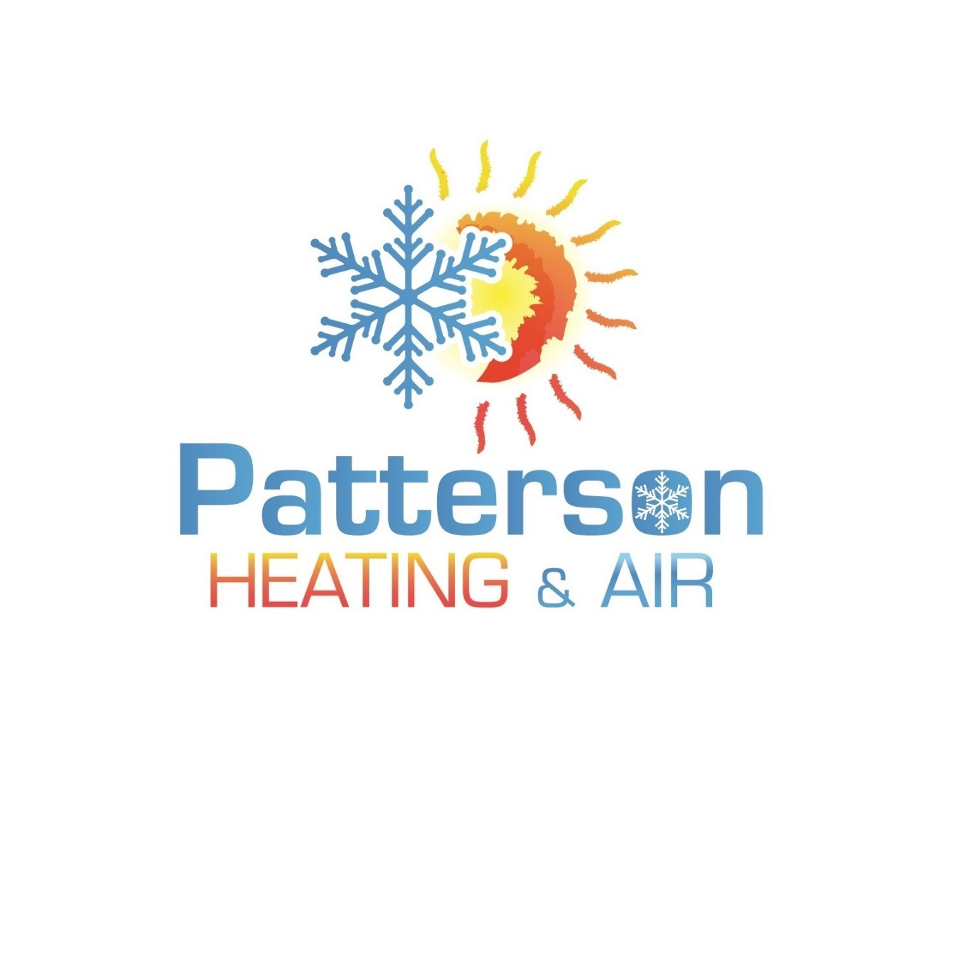 Patterson Heating Air 2992 Cruse Rd Lawrenceville Ga