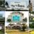 Paver Restoration of Florida
