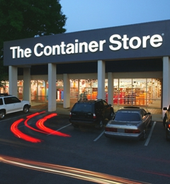 The Container Store - Atlanta, GA