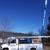 Letts & Demery Pump & Drilling