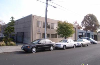 Belda Photography Inc - Emeryville, CA