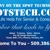 JOTSTECH.COM - Johnny On The Spot Technology