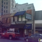 Renaldi's Pizza - Chicago, IL