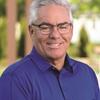 Scott Stephens - State Farm Insurance Agent