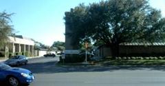 William K Rawlinson - Austin, TX