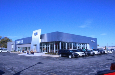 Hagen Ford Bay City Michigan >> Hagen Ford Inc 3980 N Euclid Ave Bay City Mi 48706 Yp Com