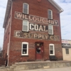 Willoughby Coal & Supply Co