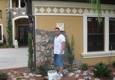 Saki's Accurate Stucco Inc - Hudson, FL