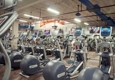 Crunch Fitness - Tysons Corner - Vienna, VA
