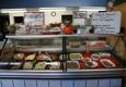 Marsha's Lunchbox - San Carlos, CA