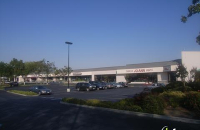 Jo-Ann Fabric and Craft Stores - Redwood City, CA