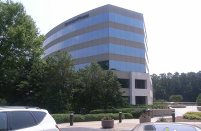 Epic Games Inc 5511 Capital Center Dr, Raleigh, NC 27606