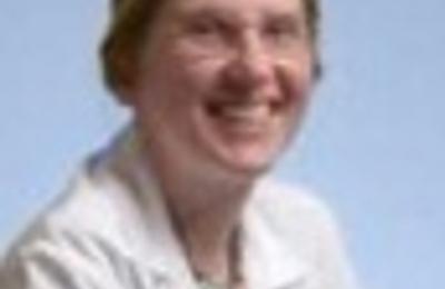 Dr. Janice J Janas, MD - Menlo Park, CA