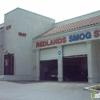 RCAR_Redlands Complete Auto Repair