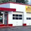 All - Kar Muffler Service