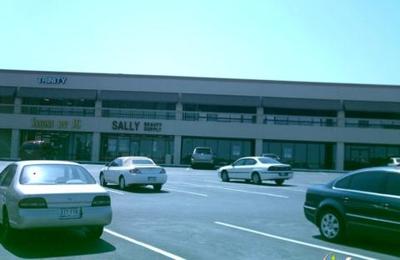 Sally Beauty Supply - Euless, TX