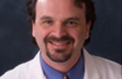 Dr. James Ian McMillen, MD - Atlanta, GA