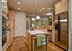 Carolina Custom Homes of Burlington - Burlington, NC