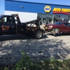 1st Class Towing & Recovery