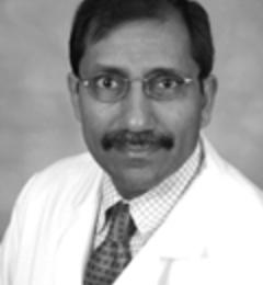 Ashok Mittal MD - Kenneth City, FL