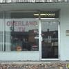 Overland TV