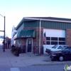 O'Fallon Garage