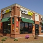 Subway - Mount Airy, MD