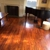 Melvin's Hardwood Floors