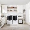 M & K Maytag Home Appliance Center