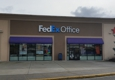 FedEx Office Print & Ship Center - Federal Way, WA