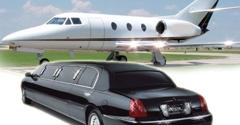 Greensboro Airport Taxi & Limo LLC - Greensboro, NC