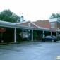 Market Place In Ladue The - Saint Louis, MO