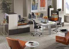 CORT Furniture Rental U0026 Clearance Center   Baton Rouge, ...
