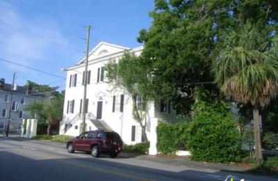 Pierce, Sloan, Kennedy & Early LLC - Charleston, SC