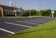 Pro-Seal & Paving, LLC - Chattanooga, TN