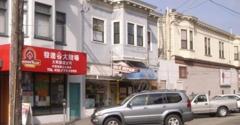Thai Time Restaurant - San Francisco, CA