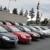 Avila's Auto Sales Inc.