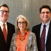 Carter & Monson Financial Group - Ameriprise Financial Services, Inc.