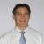 Dr. David Andrew Kasper, DO MBA