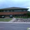 Arapahoe-Chiropractic & Acupuncture Center