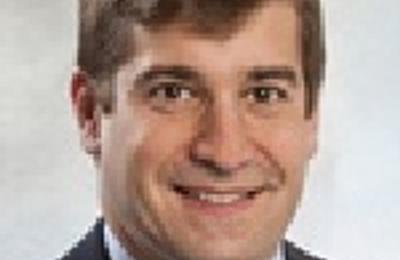 Joshua Nagler MD - Boston, MA